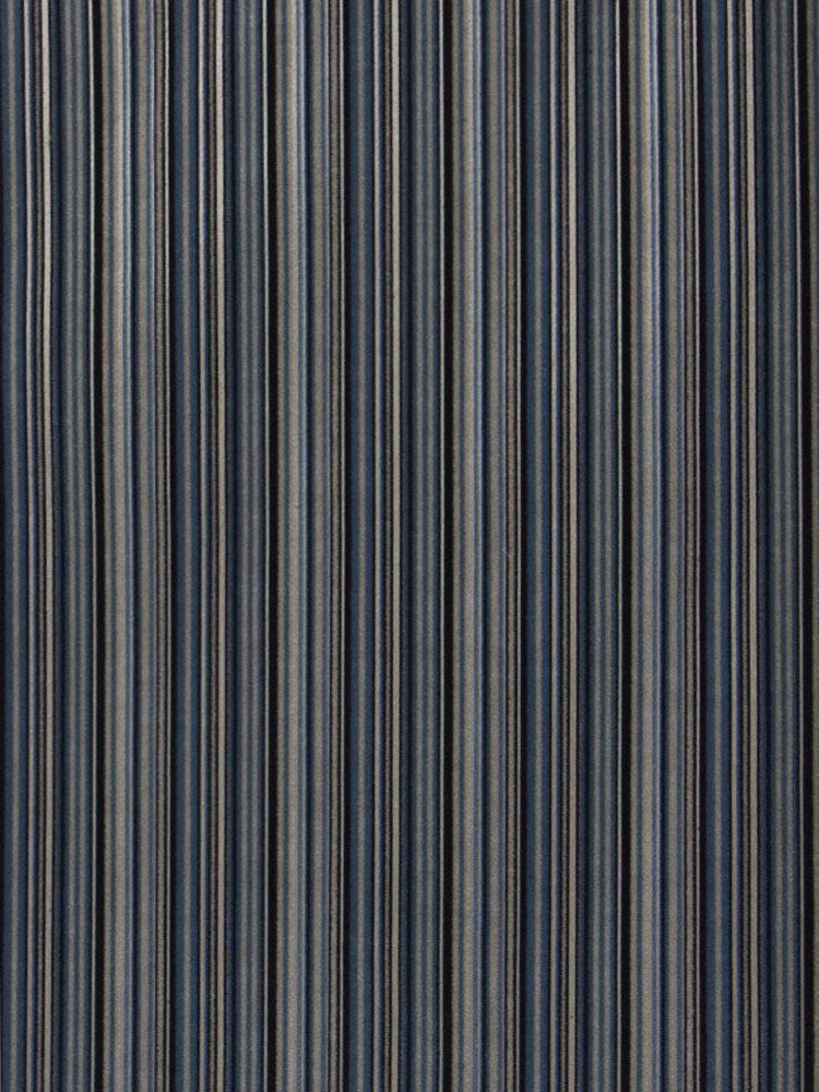 VELVET STRIPE - 729 093 N0