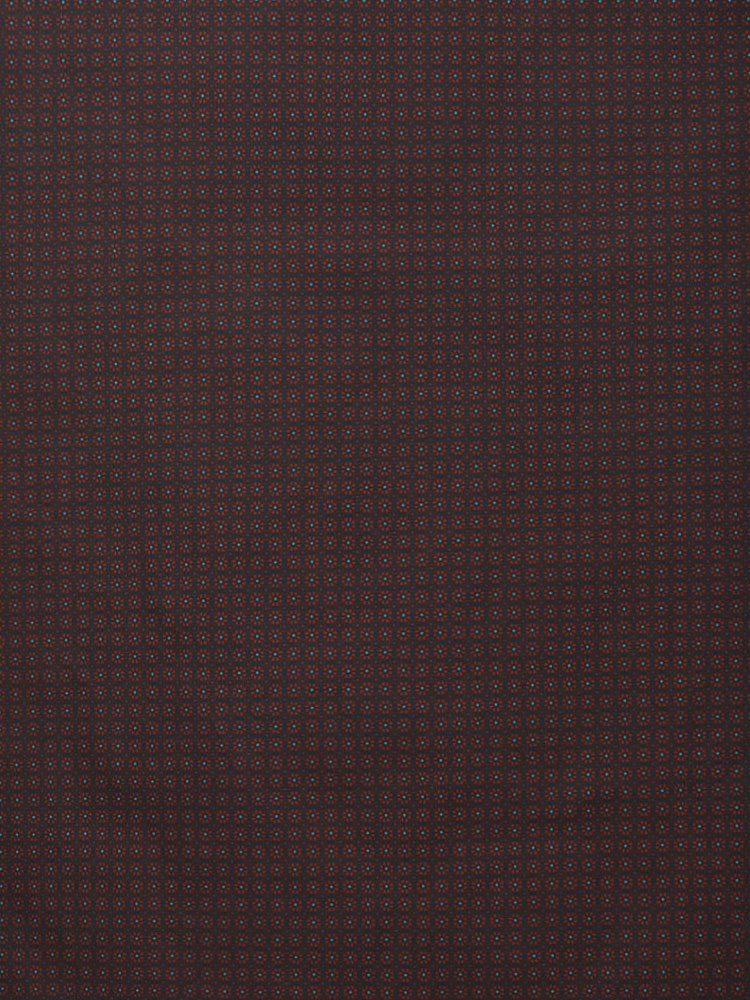 MICRO DISEGNI - P96 N66 CI
