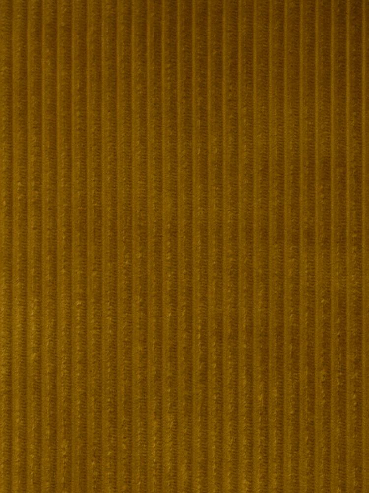 SOFT CORDUROY - 616 000 A0