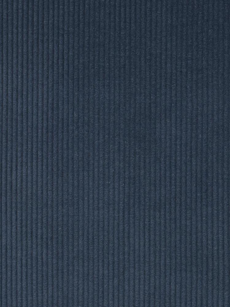 SOFT CORDUROY - 508 000 LV