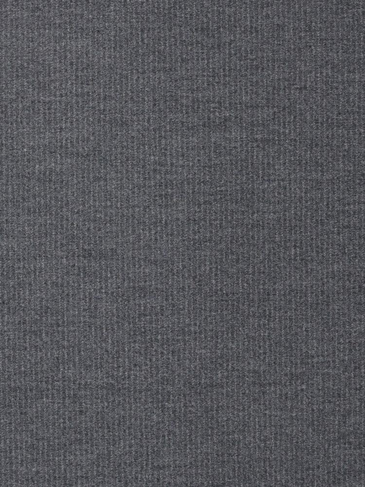FLANEL VELVET - W76 0D8 NF