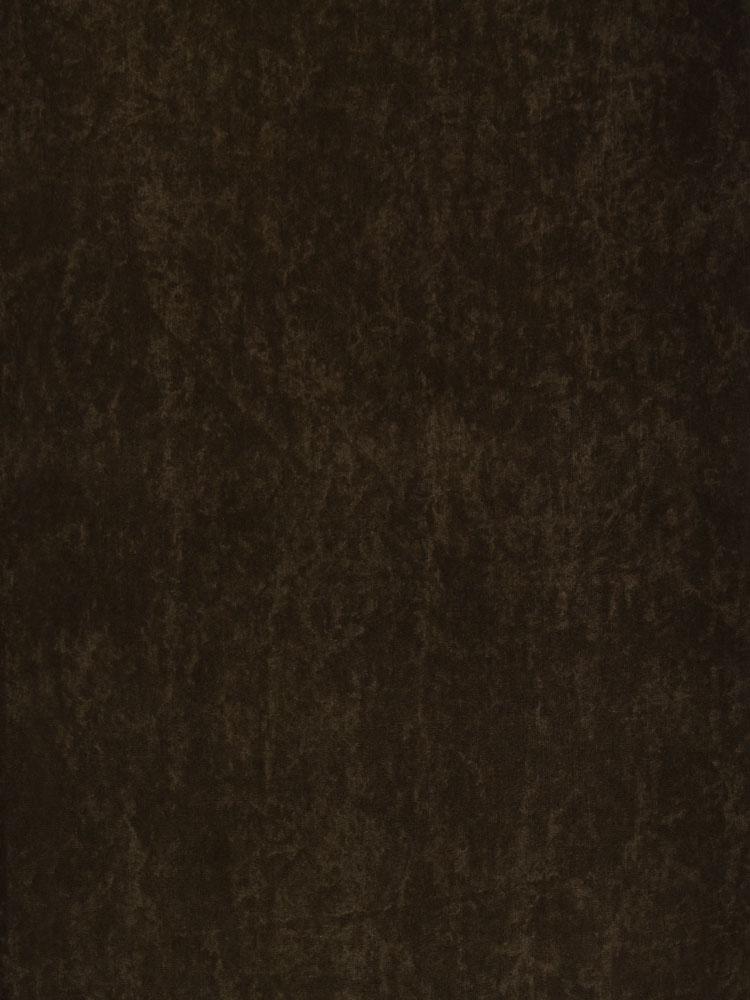 VINTAGE VELVET - H38 000 RH
