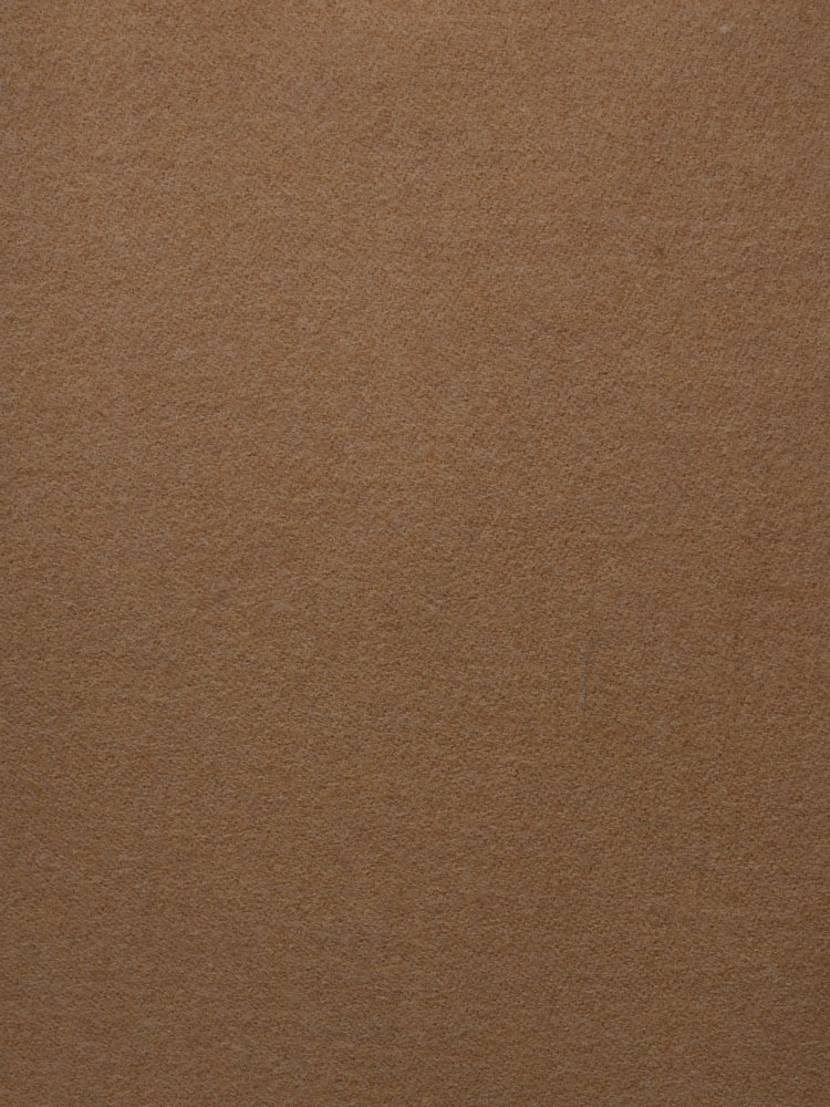 BICOLOR WOOL - W92 000 A