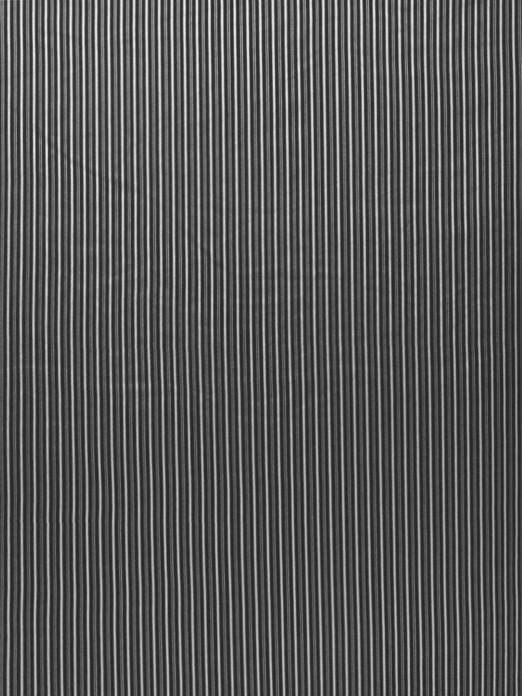 VISCOSE CRAVATTERIE - P94 X65 LV