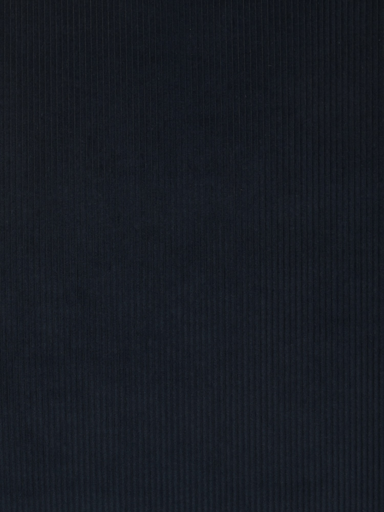 PRECIOUS CORD & VELVET - 221 000 LV