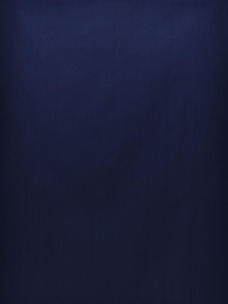 COTONE/NYLON - 170 000 LV