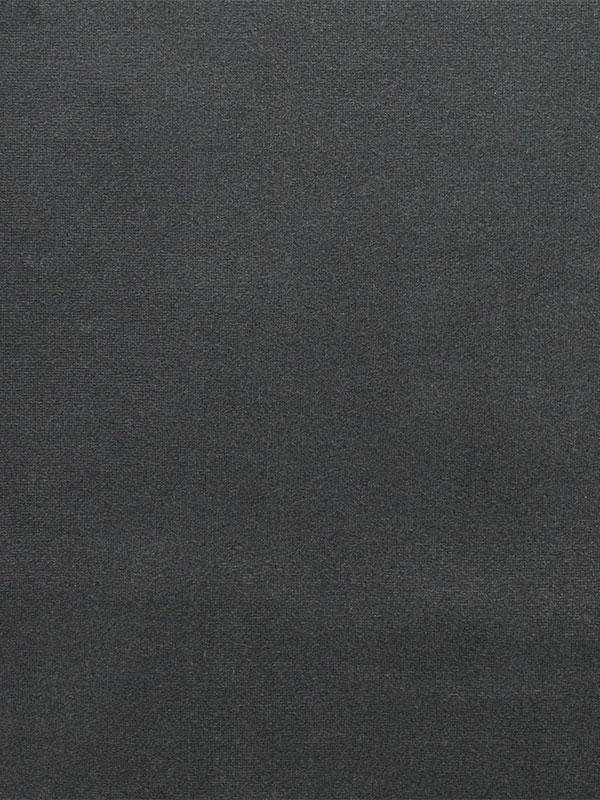 COTTON VELVET - L38 000 H0