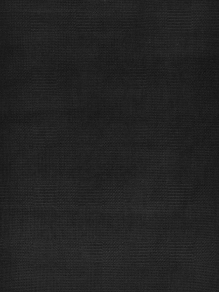 TRIDIMENSIONAL VELVET - 888 0T6 LV