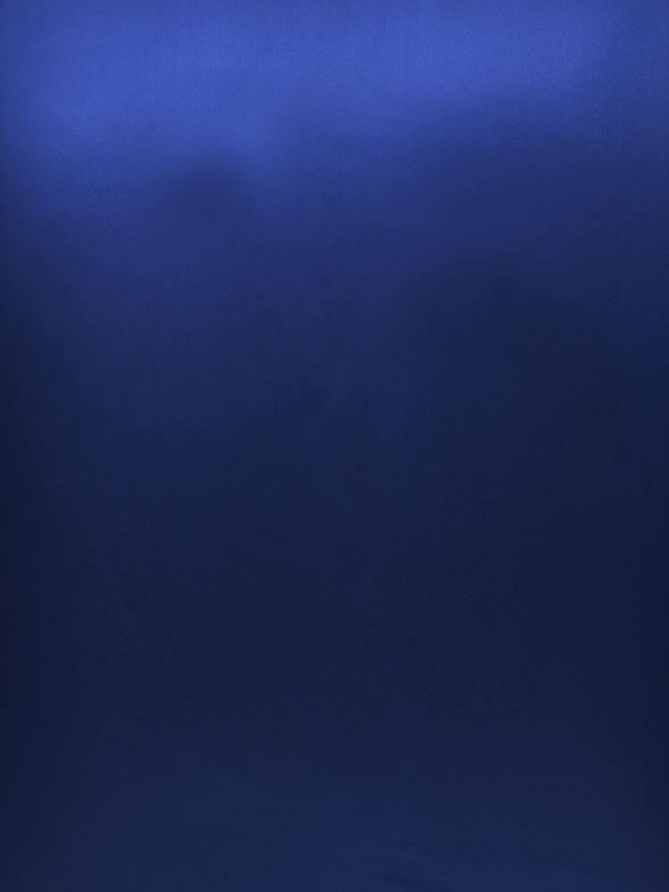 LUCIDI - E48 000 LN