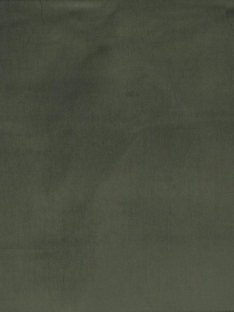 VELVET STRETCH - L32 000 B0