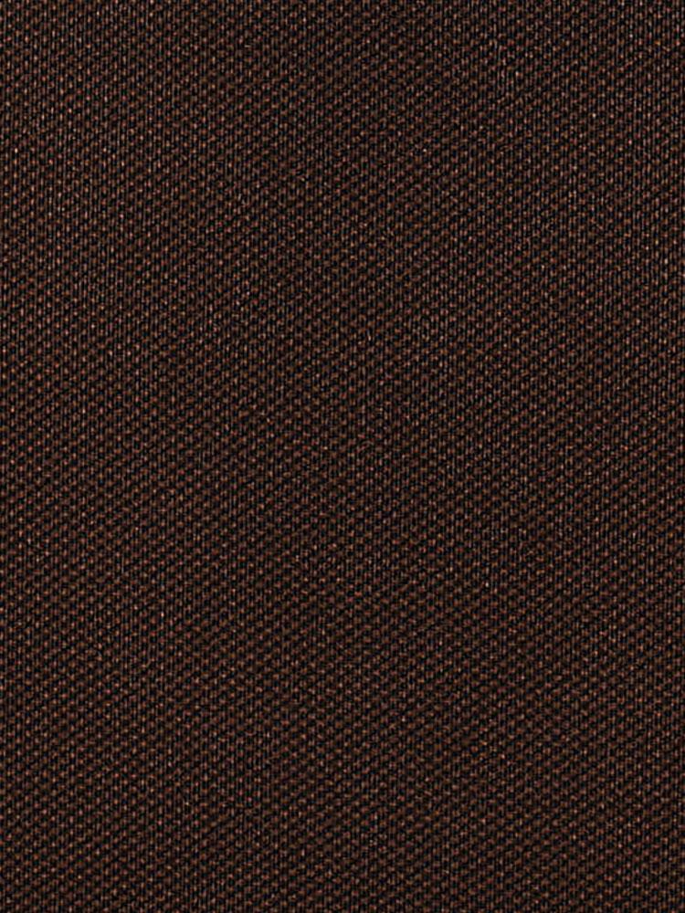 MICRO DISEGNI - 524 N76 LV