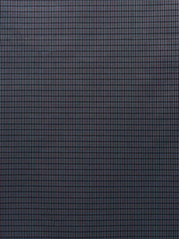 TINTO FILO - W81 000 A0