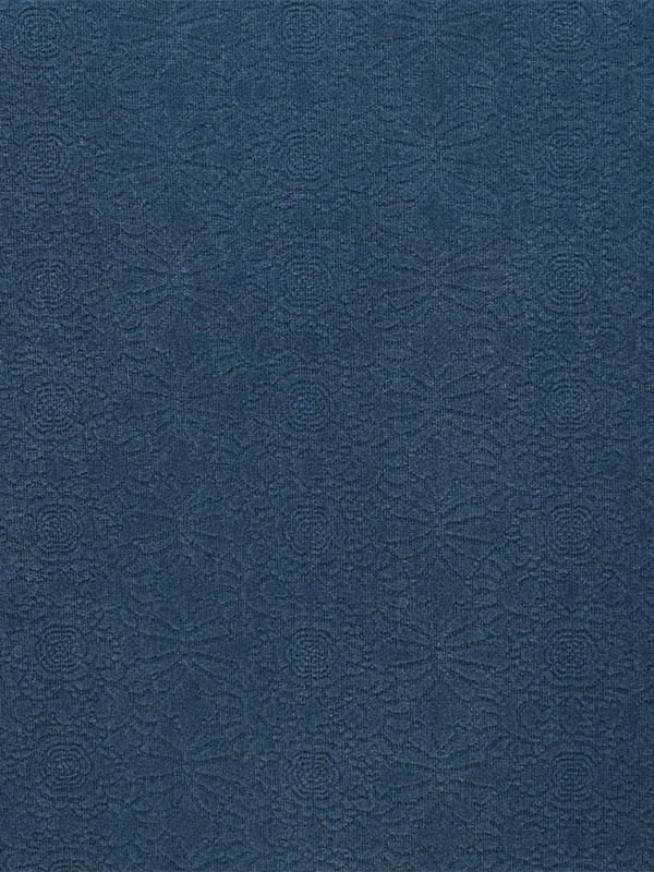 LASER VELVET - 708 791 H0
