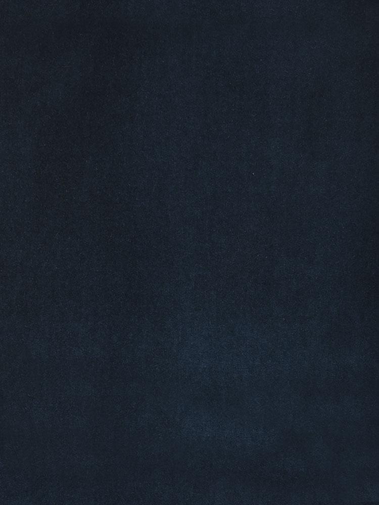 CLASSIC VELVET - 888 000 N0