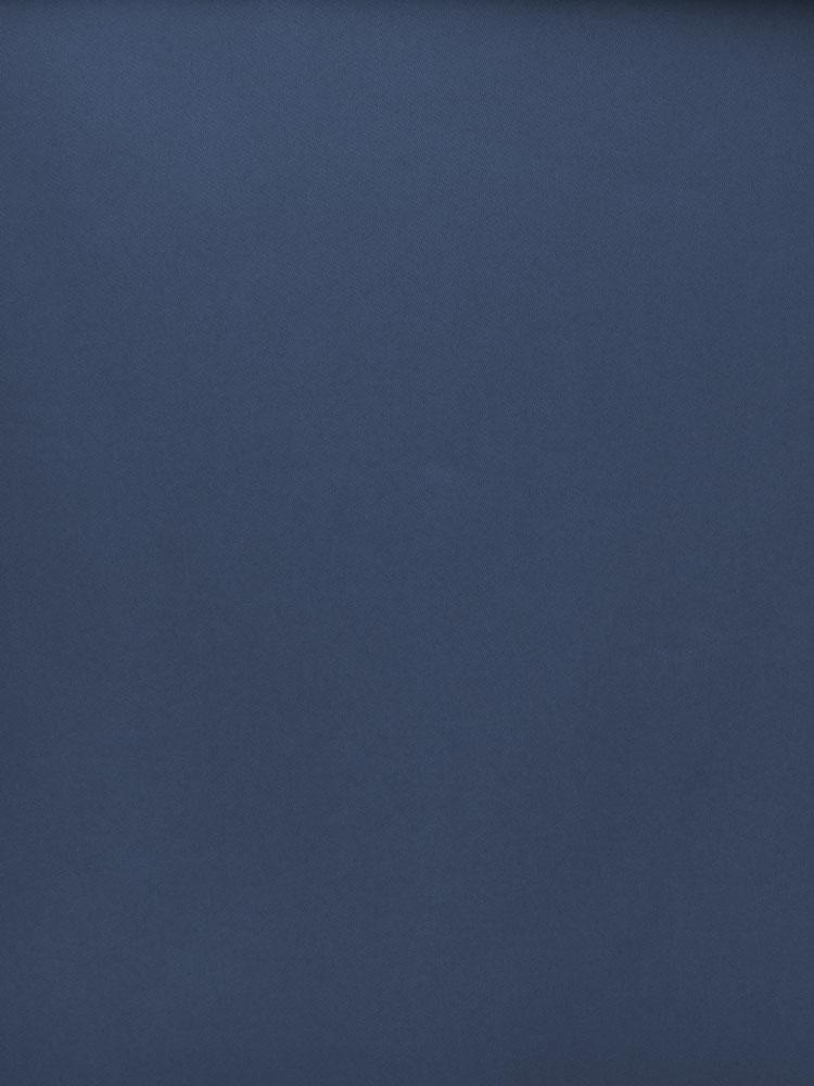 SOLARO - E35 CNG LV