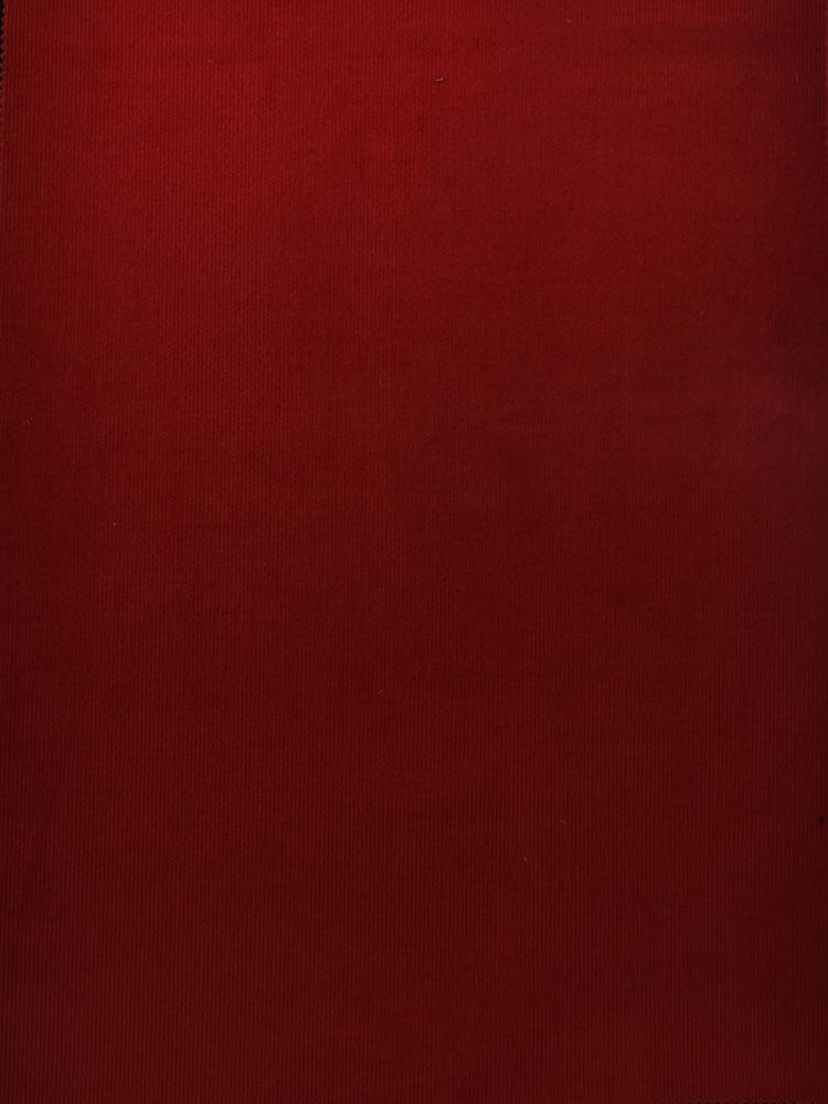 BABYCORD - 328 000 LV