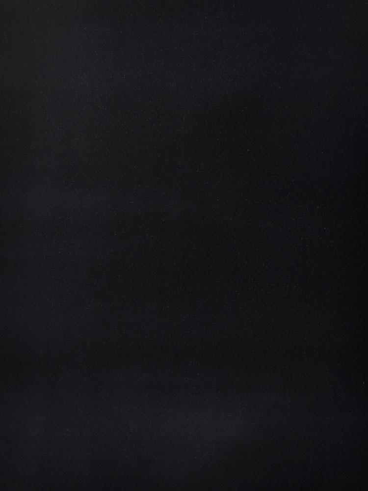 BOUNDED VELVET - 888 000 NW