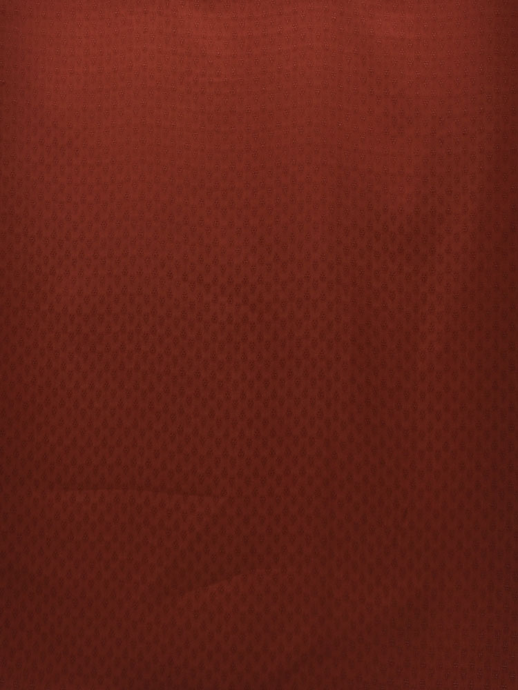 BRILLANTINI-JAQUARD - E68 000 LN