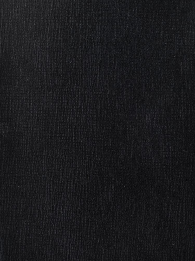 VELVET SEERSUCKER - 709 000 LV