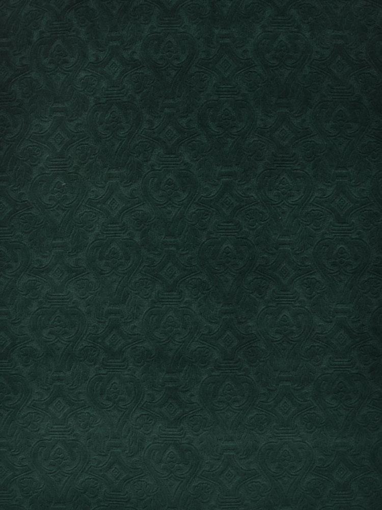 TRIDIMENSIONAL VELVET - 888 789 LV