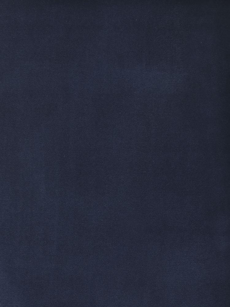CLASSIC VELVET - 759 000 LV