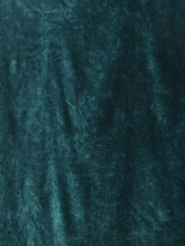 LIQUID VELVET - L71 000 LV
