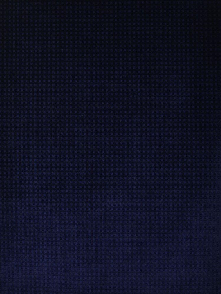 VELVET SUEDE 70'S - 888 X57 LV