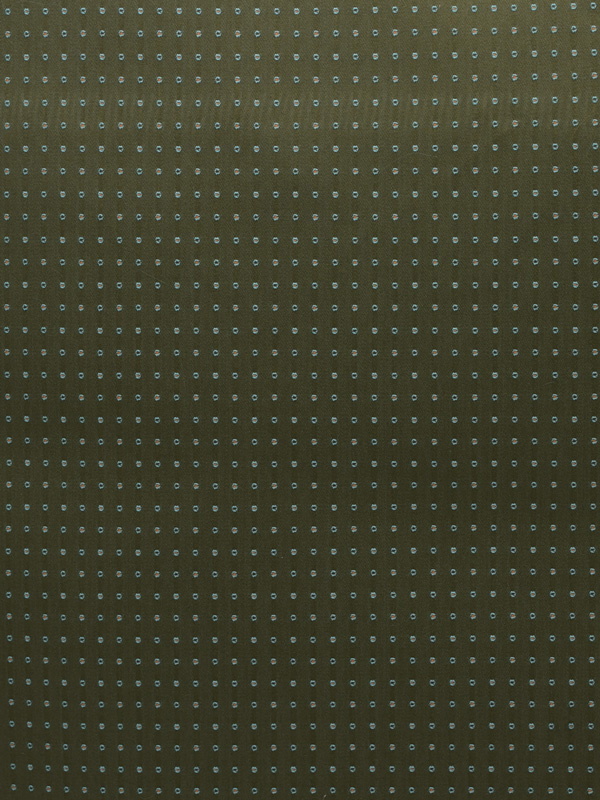MICRO JACQUARD - W86 000 CA