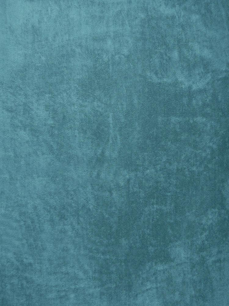 CLASSIC VELVET - L67 000 LV