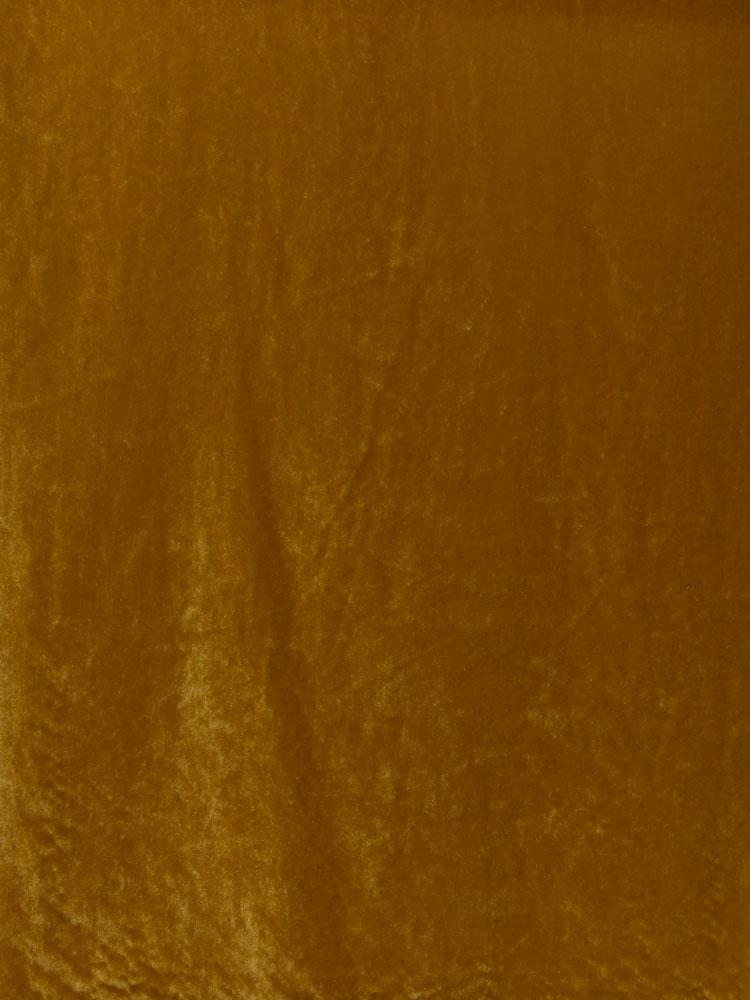 LIQUID VELVET - L31 CNG LV