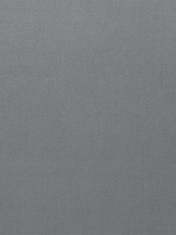 COTTON VELVET - 732 000 H0