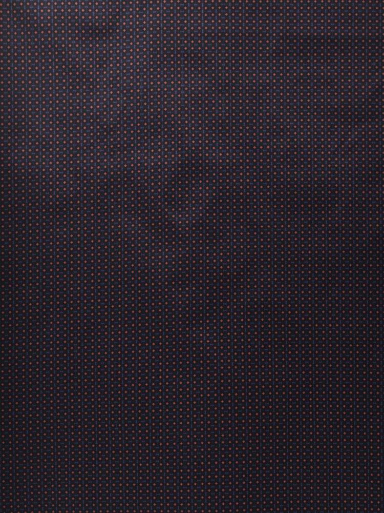 MICRO DISEGNI - E96 V28 CI