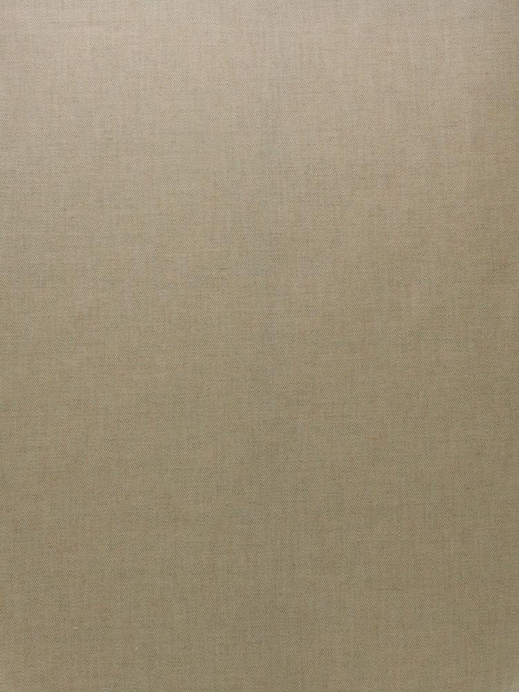 GREZZI - E09 000 LV