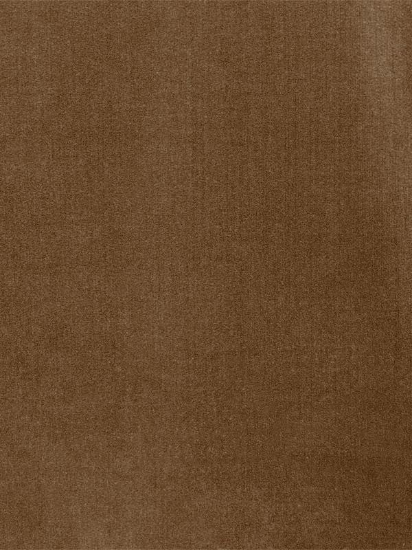 COTTON VELVET - 708 000 H0