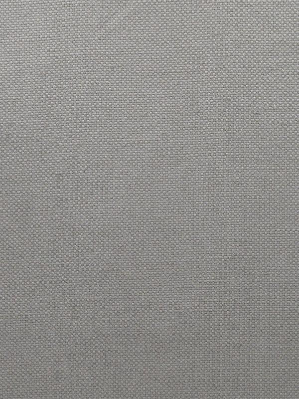 PLAIN - H04 000 HL