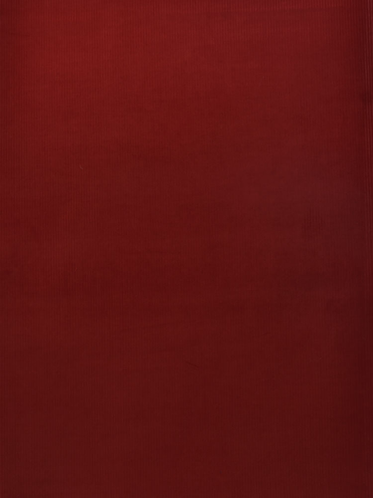 BABYCORD - 641 000 LV