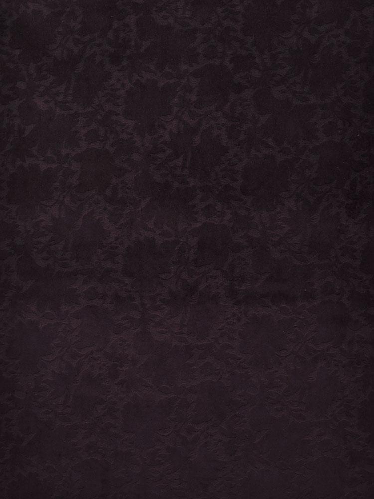 TRIDIMENSIONAL VELVET - 888 P83 LV