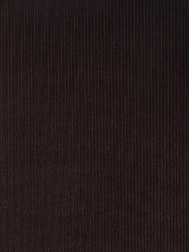 SOFT CORDUROY - 504 000 A0