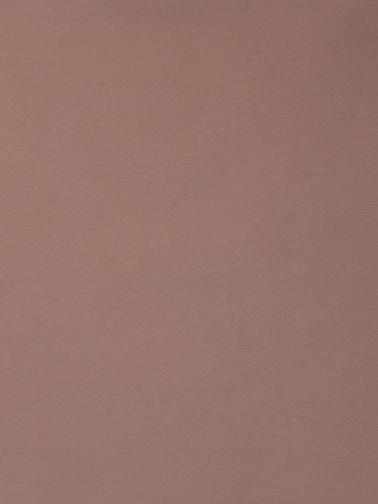 MOLESKIN - P67 000 NF