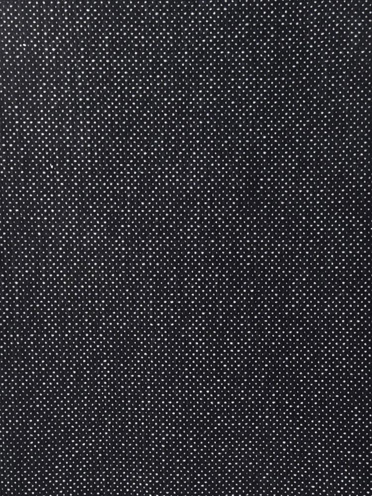 BLACK & WHITE - 709 146 LV
