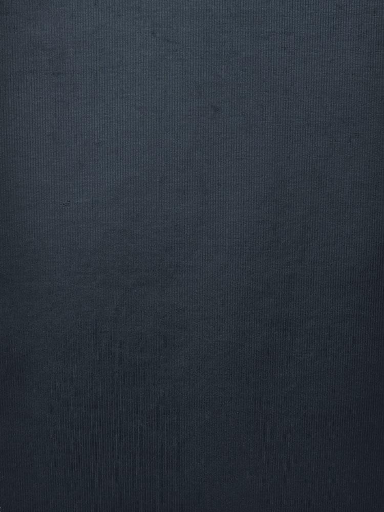 LIQUID VELVET - 251 000 LV
