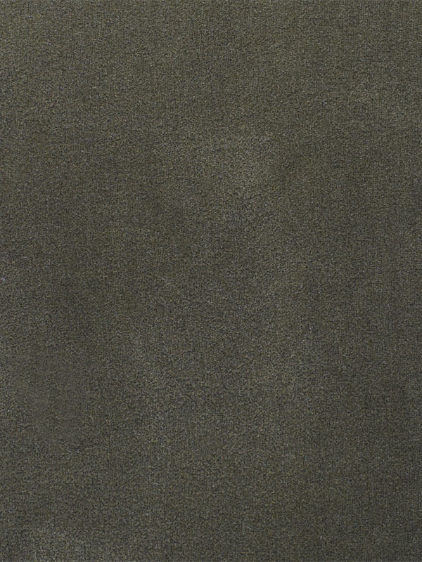 LASER VELVET - 708 0G4 H0