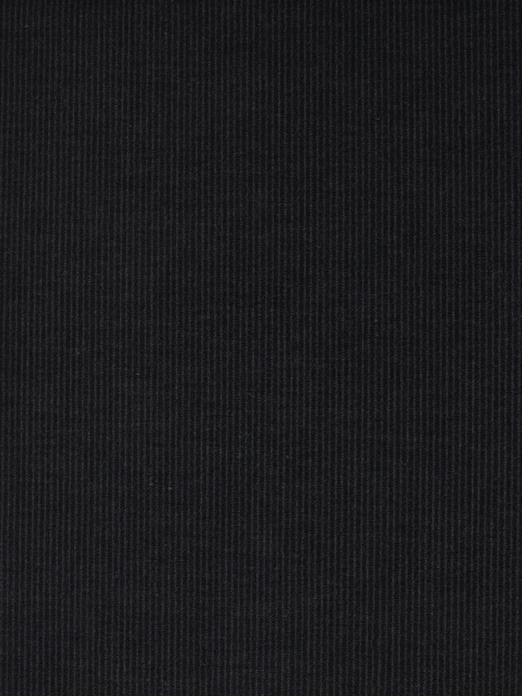 FLANEL VELVET - W75 0D8 LV