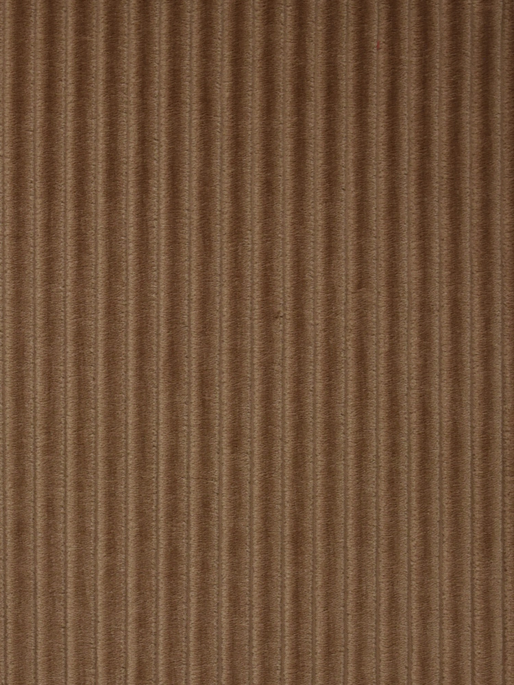 FRENCH CORDUROY - 800 000 N0