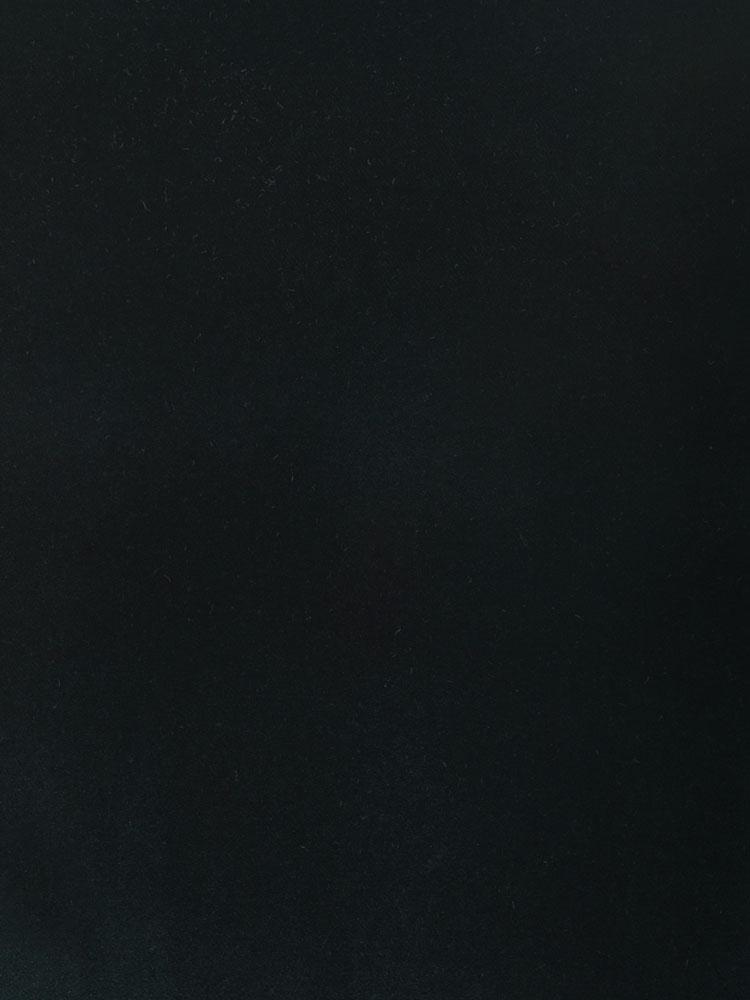 CLASSIC VELVET - 773 000 N0