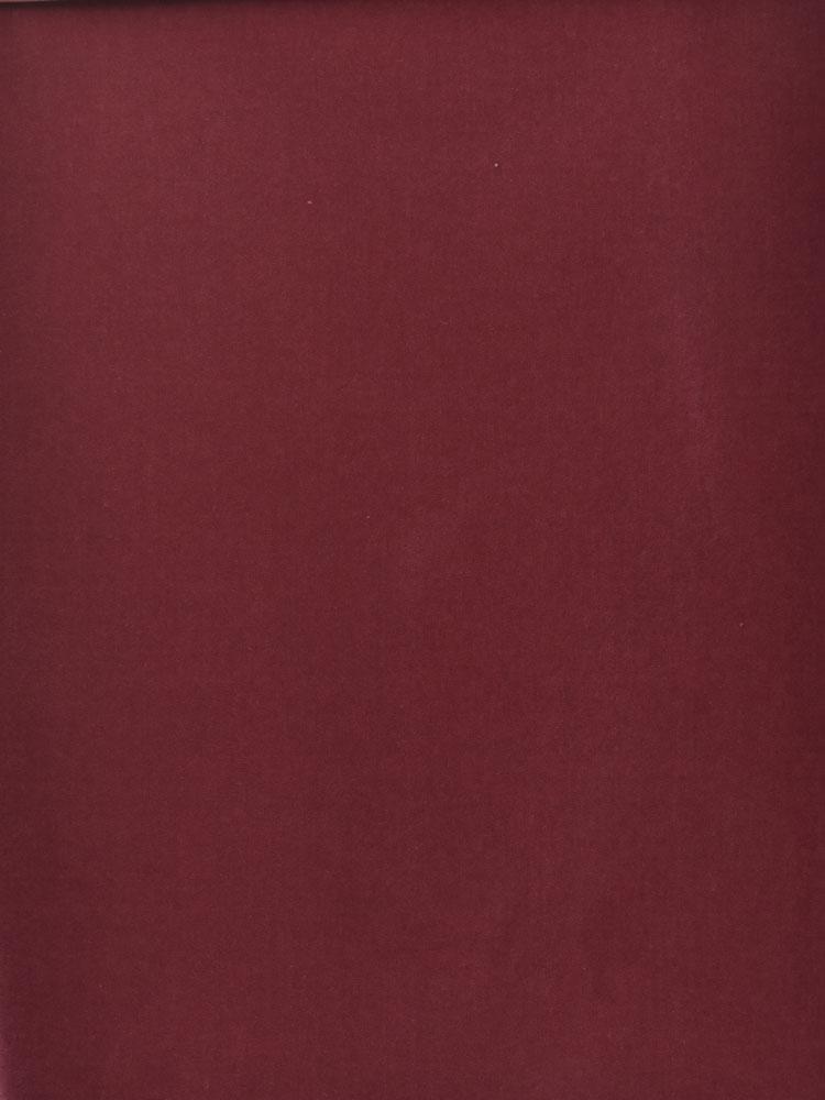 VELVET STRETCH - 750 000 N0