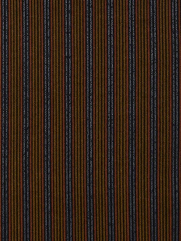 VELVET STRIPE - 729 M67 N0