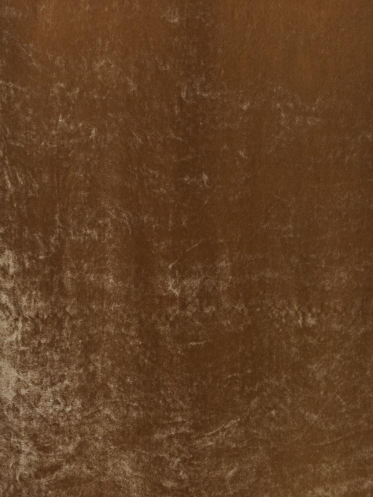LIQUID VELVET - L31 000 LV