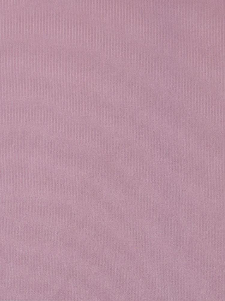 BABY CORDUROY - 641 000 LV