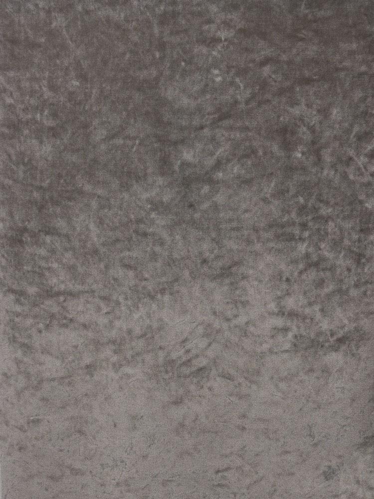 LIQUID VELVET - L55 000 AV